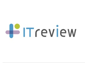 ITreview
